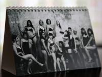 calendario-polymerboy
