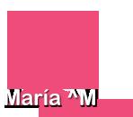 María Linea Erotica ^M