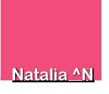 Sexo Telefonico con Natalia