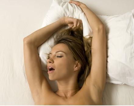 Orgasmo femenino, Guía sexual, linea erotica, sexo telefonico, telefono erotico, lineas eroticas baratas, telefono porno, linea porno, línea erótica, sexo telefónico, teléfono erótico, líneas eróticas baratas, teléfono porno, línea porno