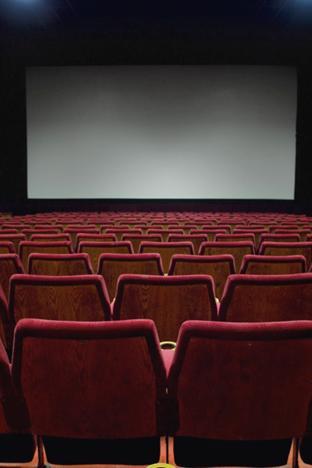 sexo en las películas