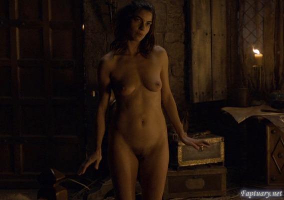 Natalia-Tena-Nude.jpg